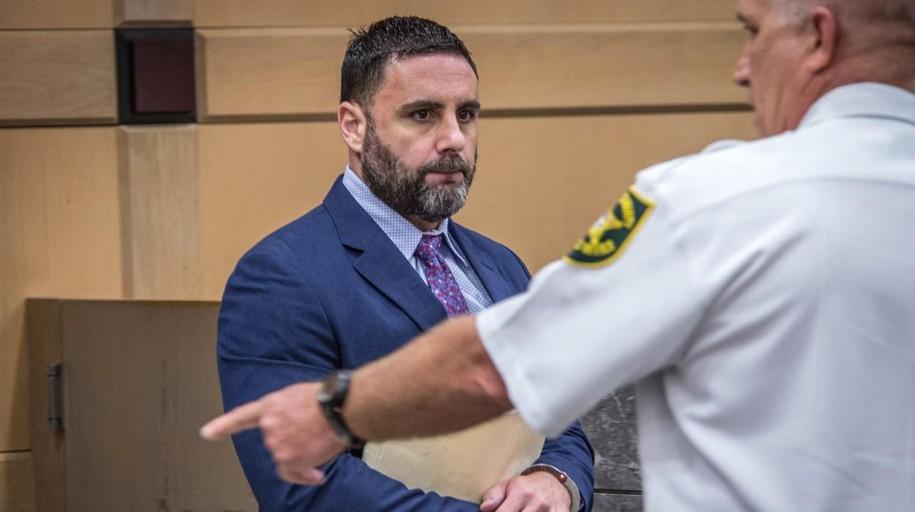 Las pruebas y testimonios contra Pablo Ibar se desinflan durante el juicio