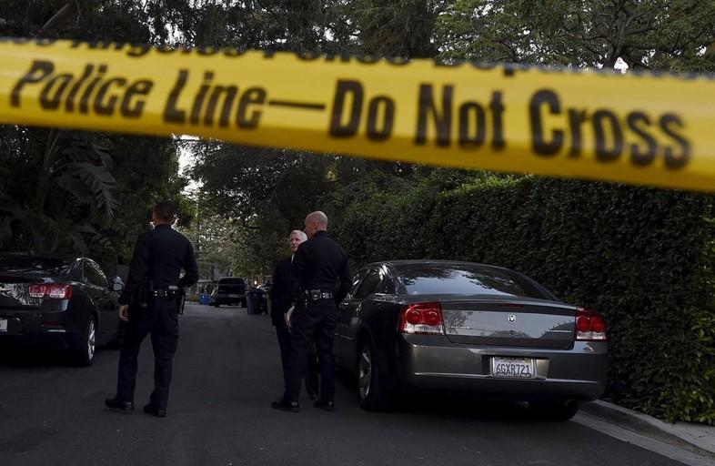 Mueren tres niños tras quedarse atrapados en un congelador en Florida