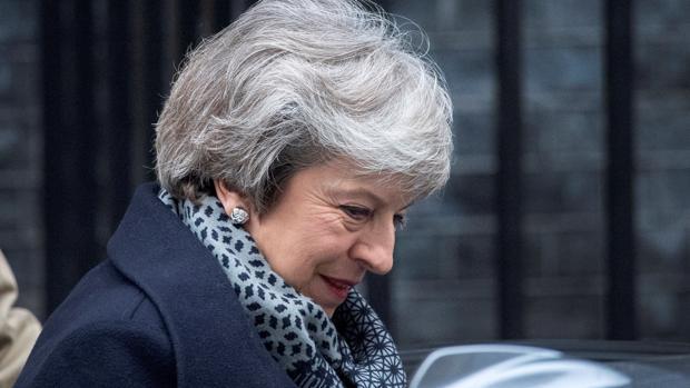 El enigma del Brexit: siete salidas, ninguna clara