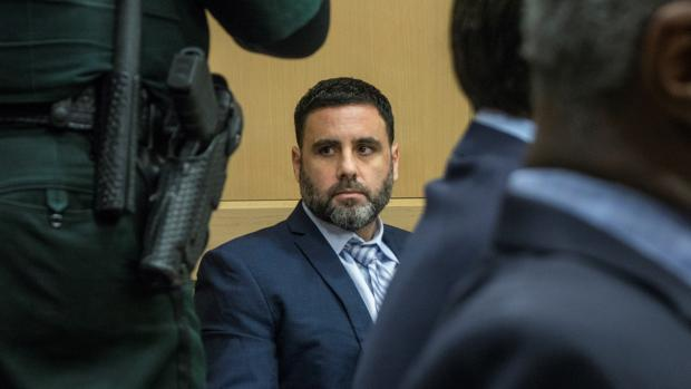 Pablo Ibar afronta cadena perpetua o pena de muerte tras ser declarado culpable