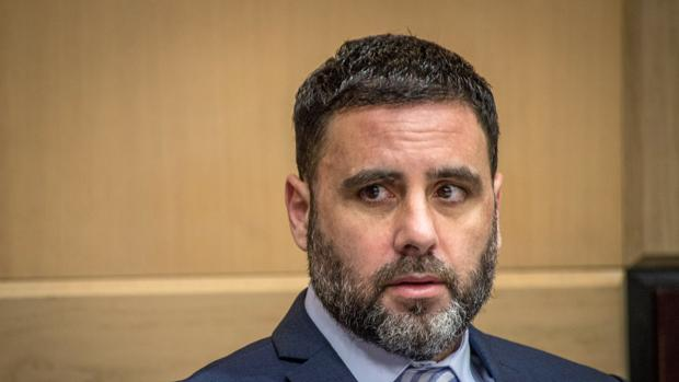 El juez del caso Pablo Ibar permite interrogar al jurado que sabía demasiado