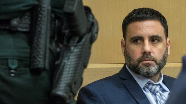 Un miembro del jurado que declaró culpable a Pablo Ibar tuvo acceso a información que no debía