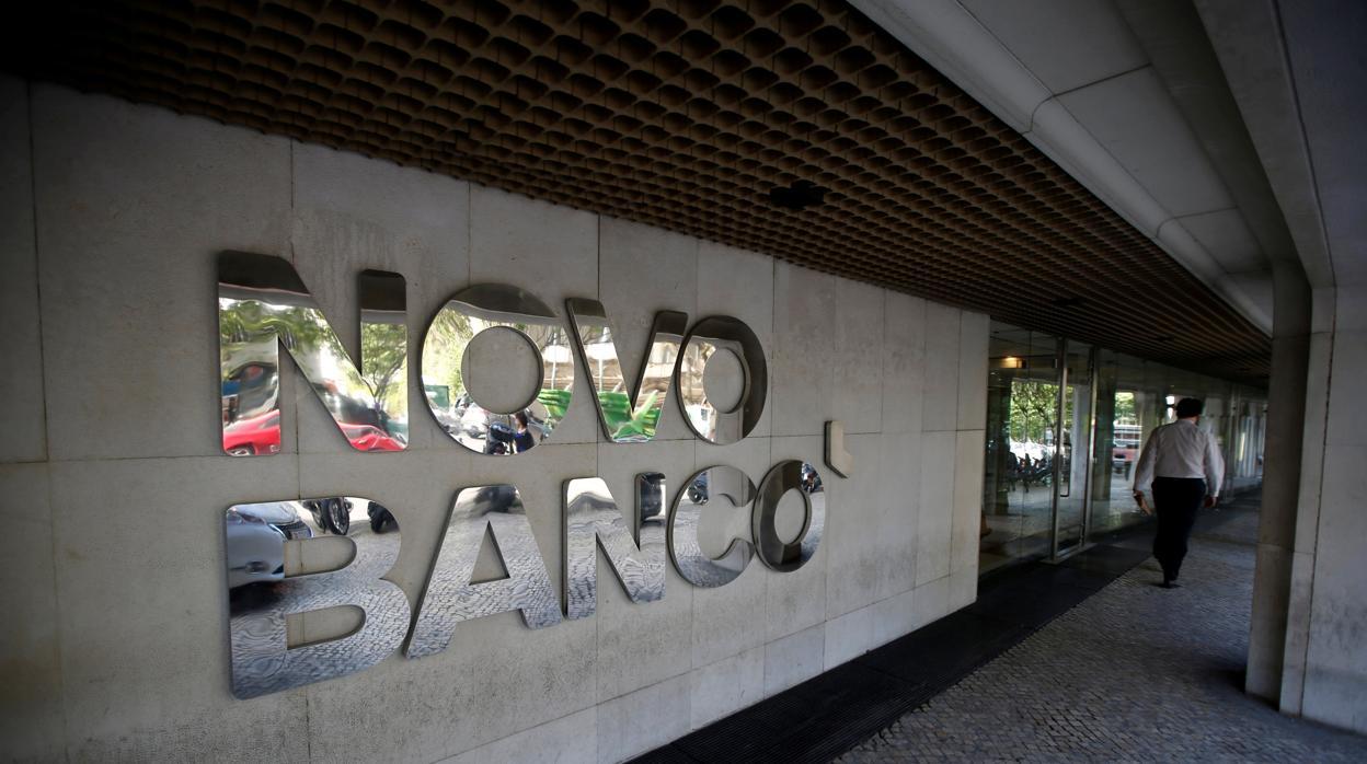 Así se gestó la presencia de Novo Banco en Venezuela