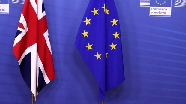 El Reino Unido tendrá en 2019 el menor crecimiento en diez años