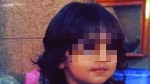 Decapitan a un niño de seis años en Arabia Saudí delante de su madre «por ser de una rama equivocada del Islam»