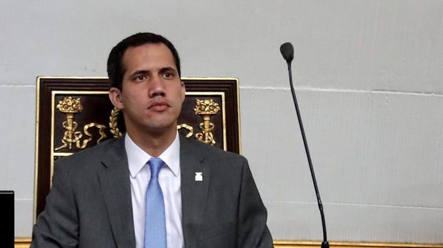 Holanda anuncia otro centro de ayuda en la isla de Curazao