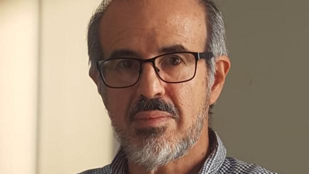 Luis Carrión: «La situación casi desesperada de Maduro es una advertencia muy fuerte para Ortega»