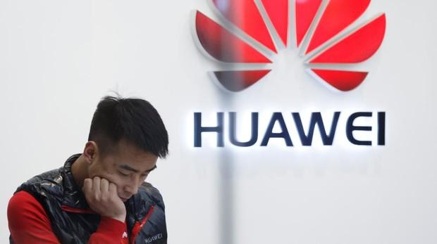 Huawei demanda a EE.UU. por prohibir sus productos y le acusa de robar correos