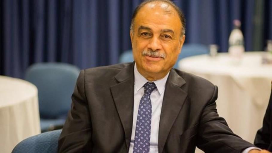 El ministro de Salud de Túnez dimite tras la muerte súbita de 11 recién nacidos