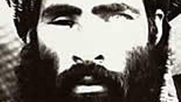 ¿Burló el líder tuerto de los talibanes a EE.UU. ante sus ojos en Afganistán?