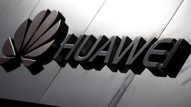 Trump amenaza a Alemania con reducir la colaboración en seguridad si trabaja con Huawei