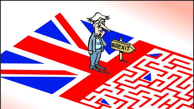 https://www.abc.es/media/internacional/2019/03/13/brexit-k1aE--620x349@abc.jpg