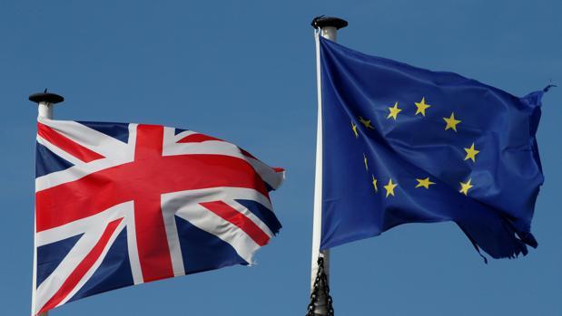 La UE prepara sus planes de contingencia ante un Brexit sin acuerdo
