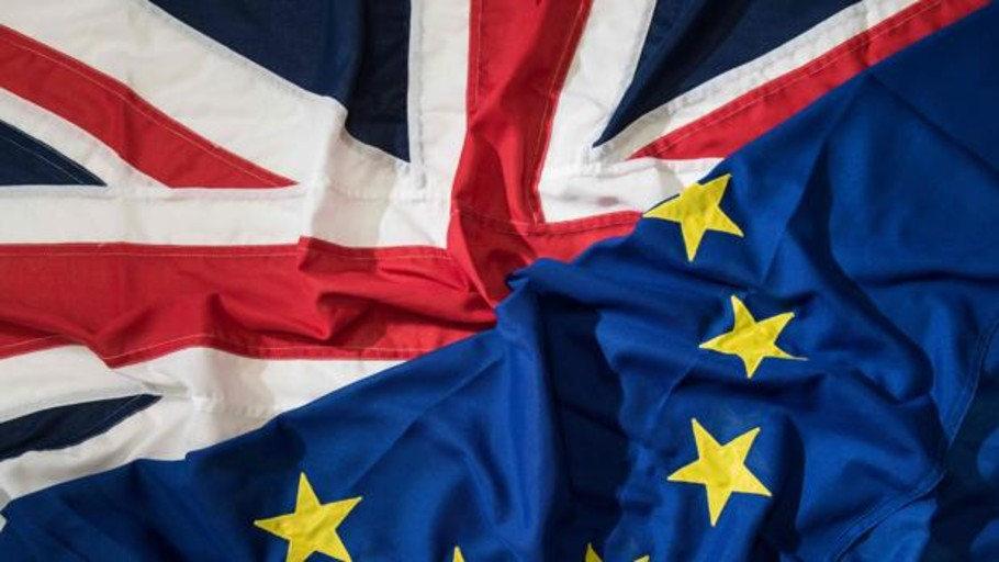 Comprenda de manera sencilla el Brexit