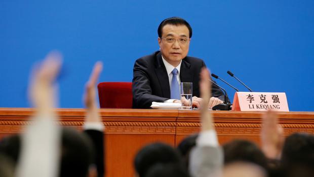 China aprueba una nueva ley de inversión extranjera para abrir más su mercado
