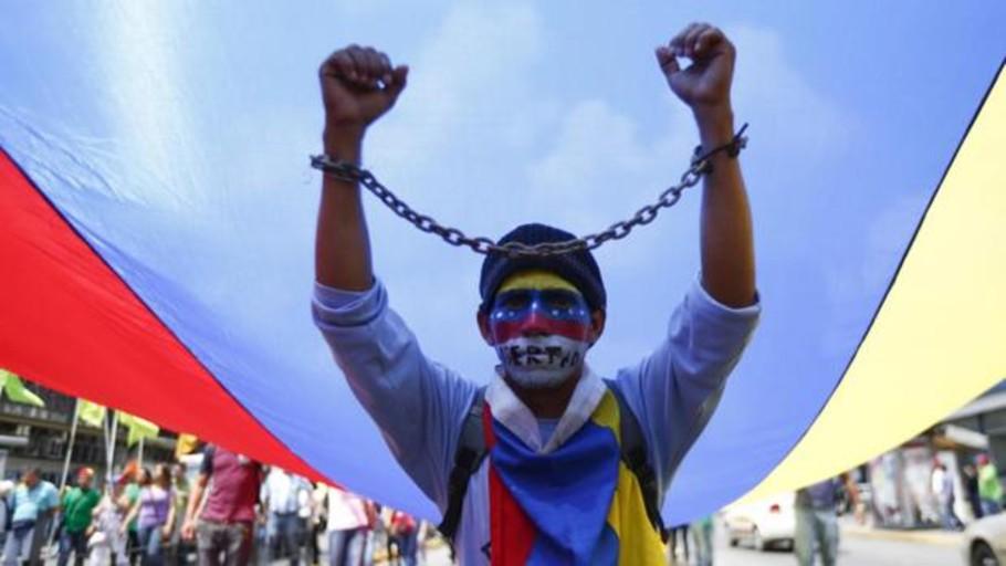 El régimen de Maduro oculta la tortura a los presos políticos a la comisión de la ONU