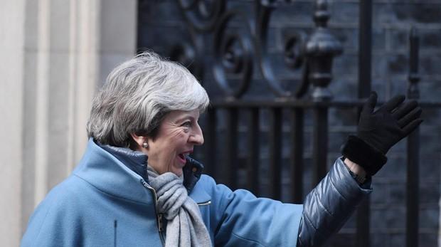 Mi Brexit o sin Brexit