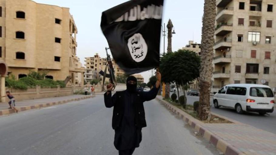 Estados Unidos anuncia que el «califato» de Daesh ha sido eliminado de Siria
