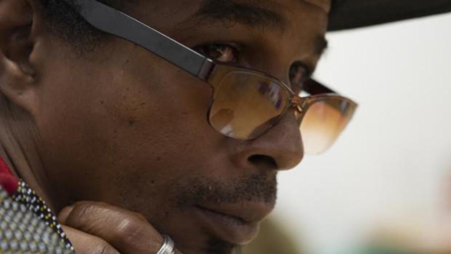 El régimen cubano libera al corresponsal de ABC en La Habana tras más de un día detenido