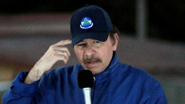 Nicaragua promete liberar a todos los presos políticos en 90 días