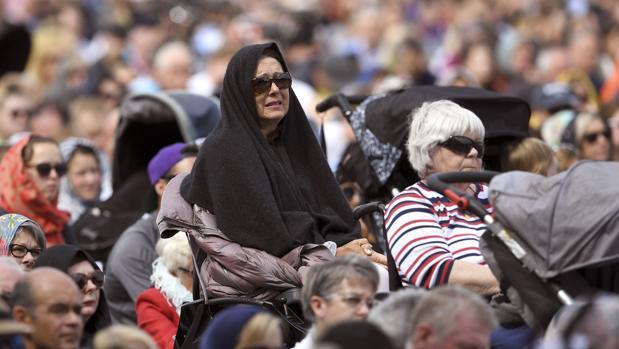Imam de Nueva Zelanda: «La islamofobia no surge de repente. Hay que acabar con los discursos del odio»