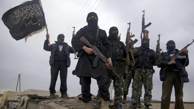 Las Fuerzas Democráticas Sirias confirman la derrota de Daesh en el país