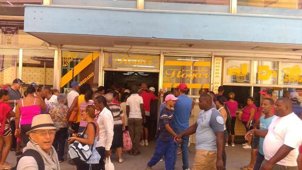 Brasil - Venezuela crisis economica - Página 30 Cuba-jerodriguez-U301525707765FhD--620x349@abc