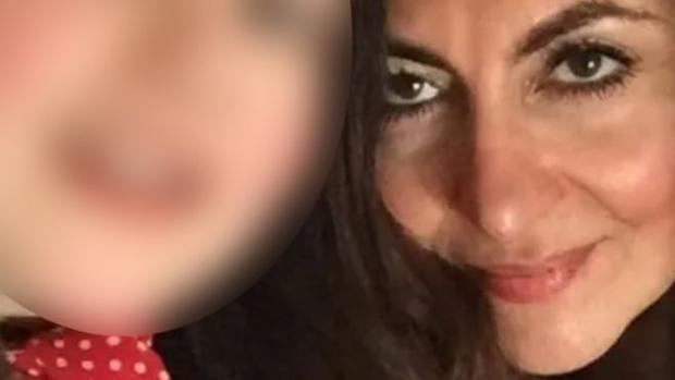Piden dos años de cárcel para una mujer británica por «insultar» a la esposa de su ex en Facebook
