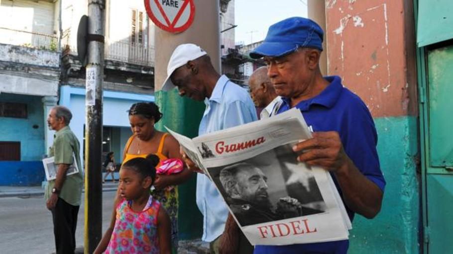 Cuba retoma la «ley mordaza»: más represión al periodismo independiente