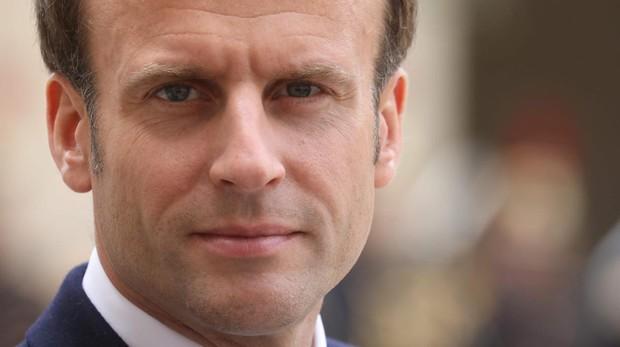 La fiebre amarilla paraliza las difuntas ambiciones reformistas de Macron