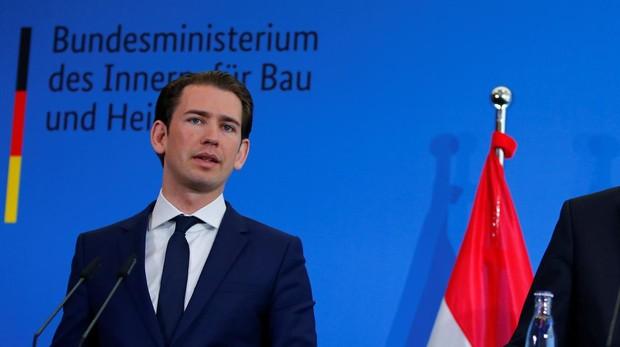 Austria adelanta las elecciones tras romperse la coalición de Gobierno por el «Ibizagate»