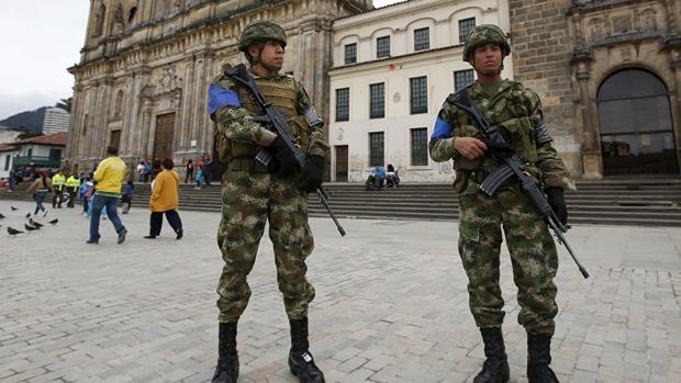 «The New York Times» denuncia órdenes de matar del ejército colombiano que arriesgarían vidas civiles