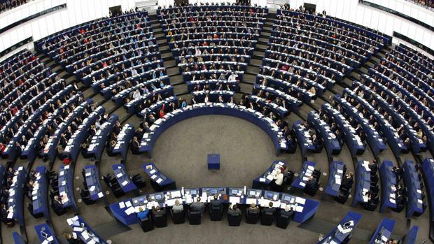 Guía para las elecciones europeas: todo lo que necesitas saber antes del 26-M