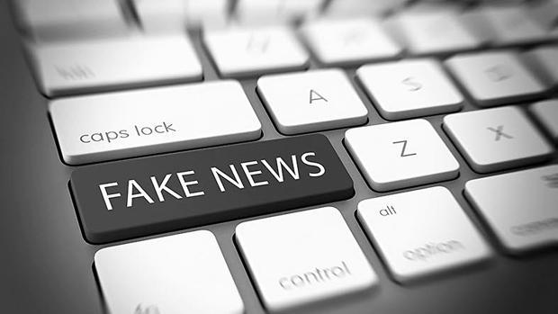 La desinformación, el gran problema europeo