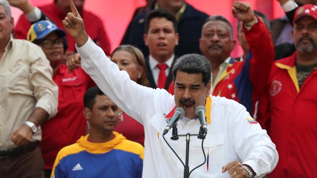 Al menos 29 muertos durante un motín en la comisaría de Acarigua en Venezuela