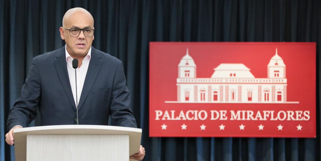 El chavismo y la oposición de Venezuela acudirán en Oslo a una segunda cita