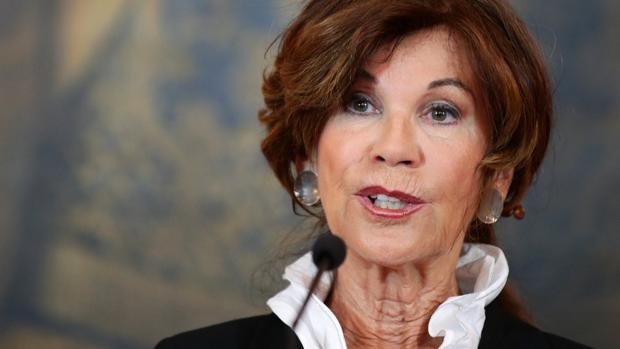 Una mujer presidirá provisionalmente Austria hasta las elecciones