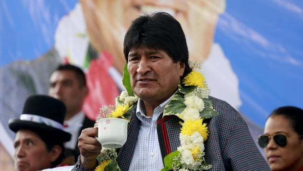 Desgaste, corrupción y autoritarismo: por qué Evo Morales podría perder las elecciones en Bolivia