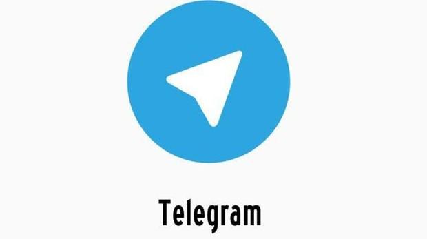Daesh usó la aplicación rusa Telegram para preparar atentados como el de Barcelona