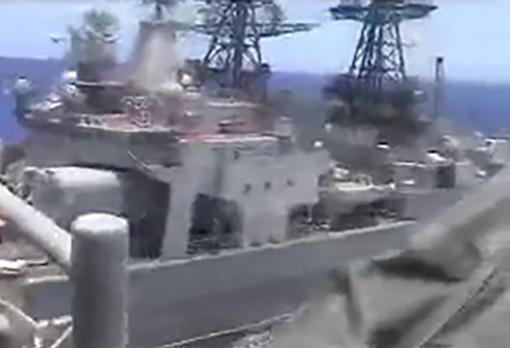 [Imagen: incidente-buques-U302040770773HyE--510x349@abc.jpg]
