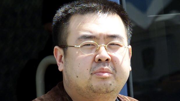 El hermano de Kim Jong-un asesinado en 2017 era informante de la CIA