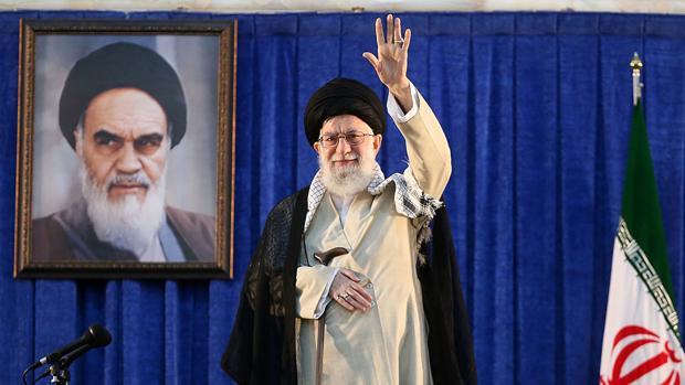 Irán asegura haber desmantelado una «compleja red de ciberespionaje liderada por la CIA»