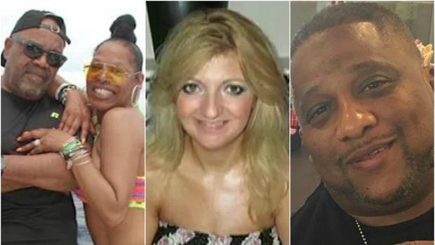 El misterio de la muerte de varios turistas de EE.UU. en República Dominicana: «Algo está sucediendo»