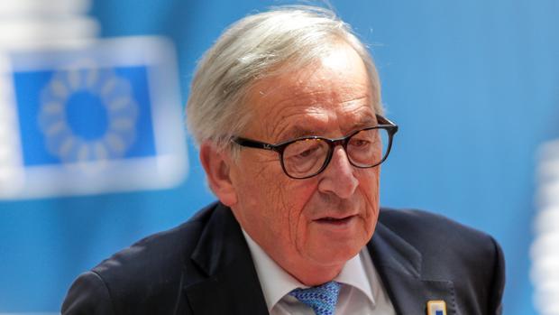 La UE no logra pactar la renovación de altos cargos y se cita el 30 de junio