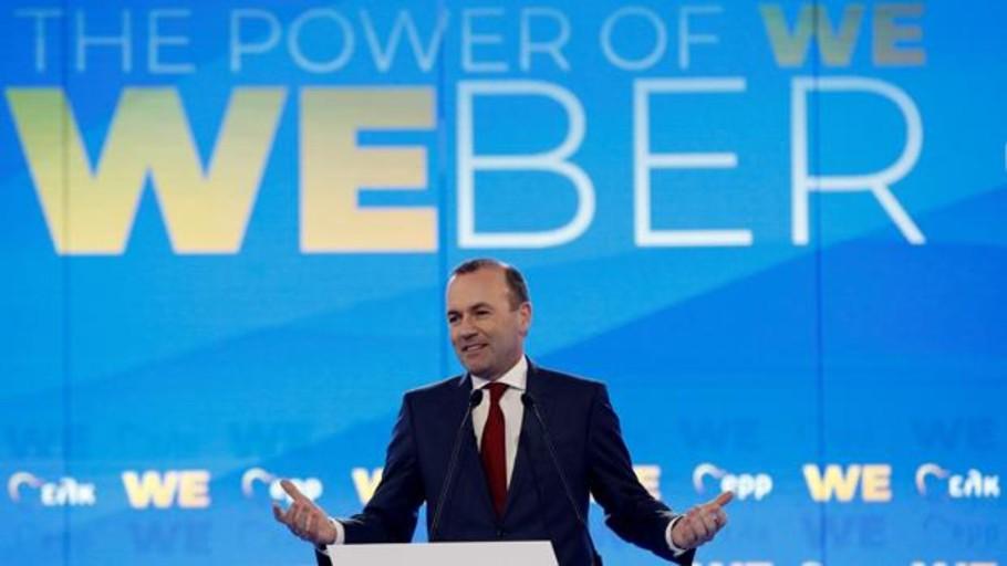 Viktor Orban elogia la maniobra de Macron y Sánchez contra el PPE