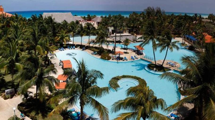 Demanda colectiva en EE.UU. contra Iberostar y Barceló por sus hoteles en Cuba