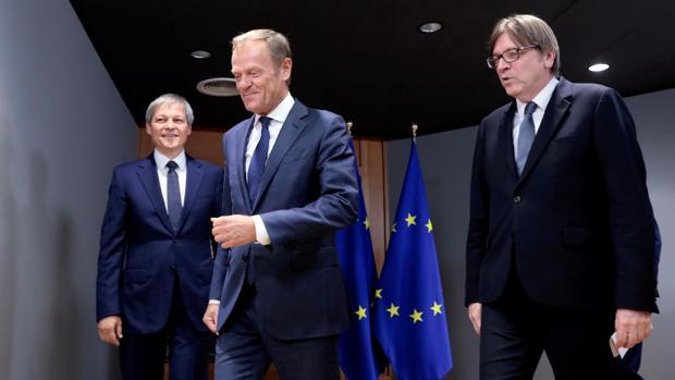 Rusia es admitida de nuevo en la Asamblea Parlamentaria del Consejo de Europa