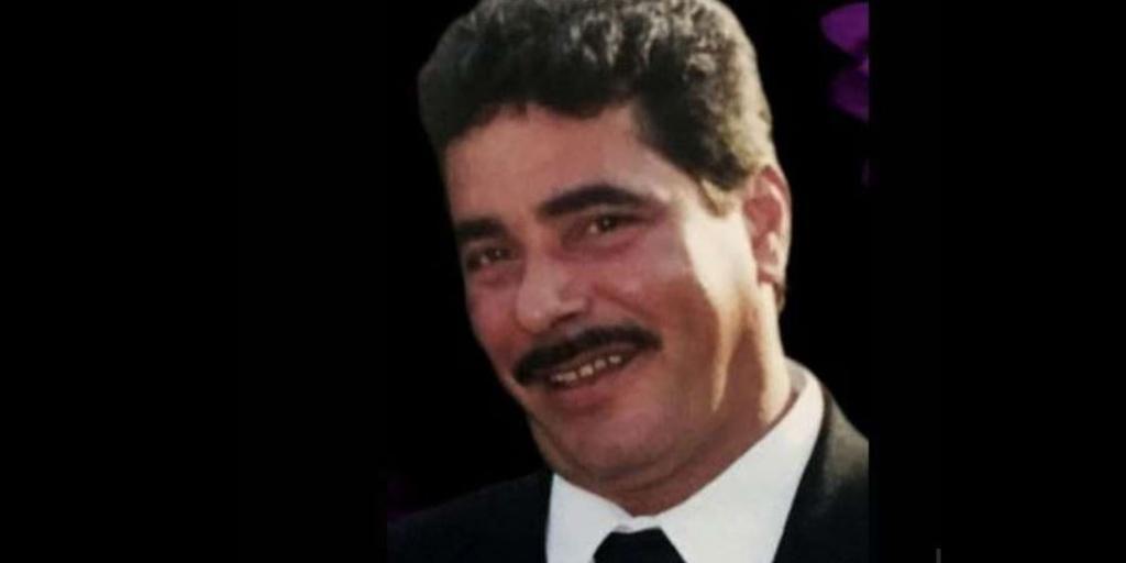 La autopsia descarta «violencia física y química» en el último turista muerto en la República Dominicana