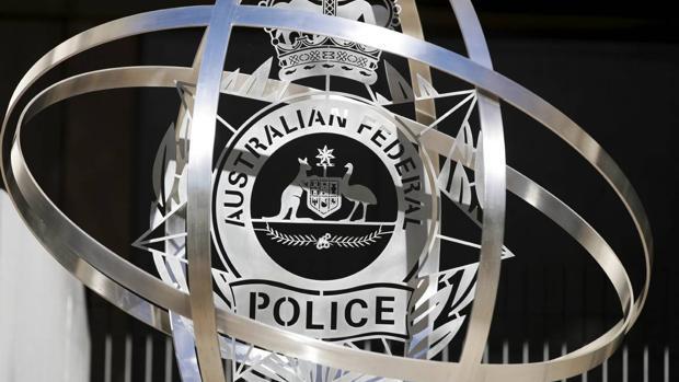 La policía australiana acusa a tres personas de esclavitud