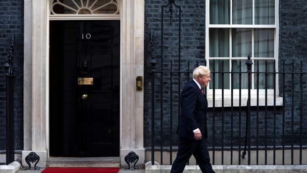 El Brexit agranda la división en las familias y en los partidos políticos